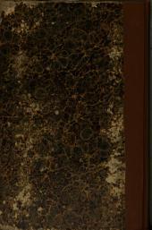 RaShI ʻal ha-torah: ibersetzt und durch anmerkungen erleitert, fon Leib Dukes. Zammt beigedrucktem tekste und haftaroth