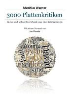 3000 Plattenkritiken PDF