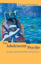 The Adolescent Psyche: Jungian and Winnicottian Perspectives