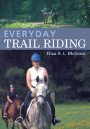 Everyday Trail Riding