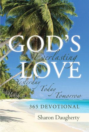 God s Everlasting Love PDF