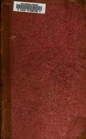 The History of Modern Europe, Part II: From the Peace of Westphalia, in 1648, to the Peace of Paris, in 1763 : with a View of the Progress of Society Duing the Present Century, in a Series of Letters from a Nobleman to His Son, Volume 2