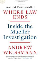Where Law Ends Book PDF