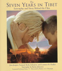 The Seven Years in Tibet PDF