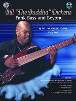 Funk Bass and Beyond PDF