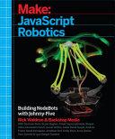 Javascript Robotics PDF