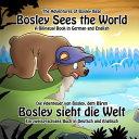 Abenteuer von Bosley, dem Baren
