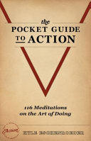 The Pocket Guide to Action PDF