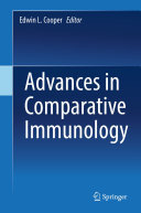 Advances in Comparative Immunology
