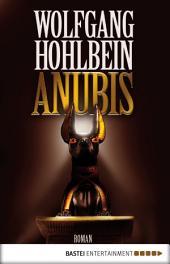 Anubis: Roman
