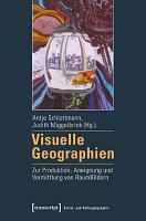 Visuelle Geographien PDF