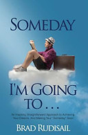 Someday I m Going to