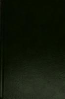 Fresh Fruit and Vegetable Market News PDF