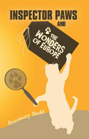 Inspector Paws and the Wonders of Europe PDF
