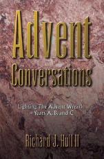 Advent Conversations