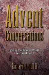 Advent Conversations Book PDF