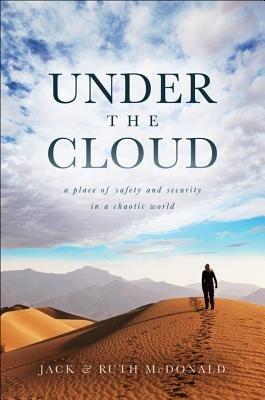 Under the Cloud PDF