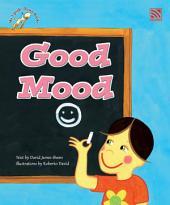 Good Mood/Bad Mood