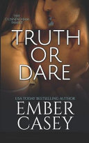 Truth Or Dare  The Cunningham Family