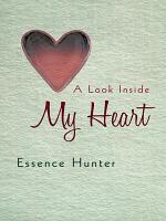 A Look Inside My Heart PDF