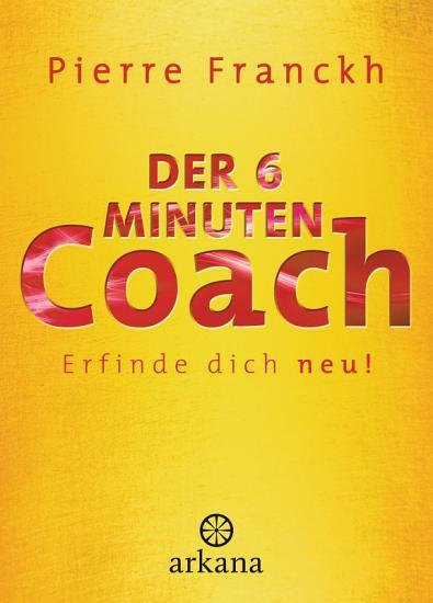 Der 6 Minuten Coach PDF