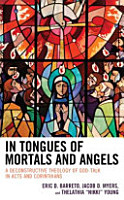 In Tongues of Mortals and Angels PDF