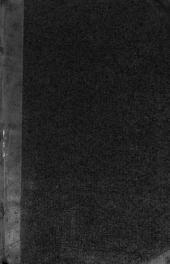 Histoire Naturelle: classée par ordres, genres et espèces, d'après le système de Linnée : avec les Caractères génériques et la nomenclature Linnéenne. Oiseaux ; T. 9, Volume19