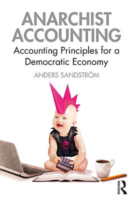 Anarchist Accounting