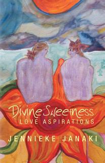 Divine Sweetness Book