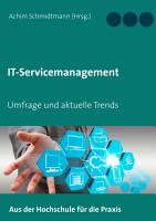 IT Servicemanagement  in OWL  PDF
