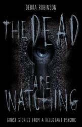 The Dead Are Watching Book PDF