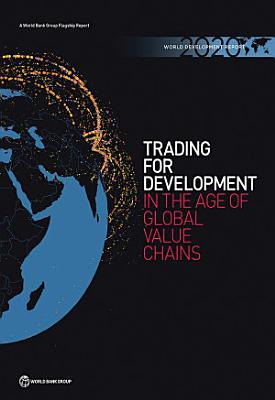 World Development Report 2020