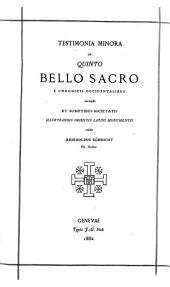 Publications de la Société de l'Orient latin: Série historique, Volume3
