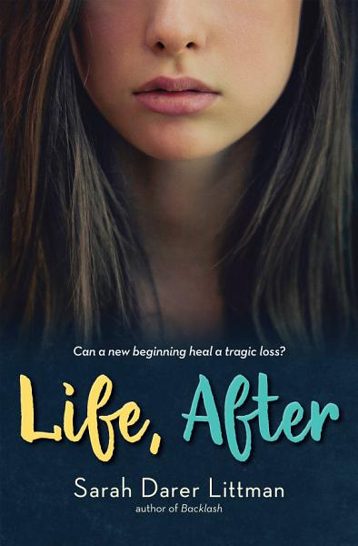 Download Life  After Book
