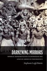 Darkening Mirrors