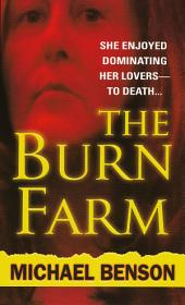 The Burn Farm