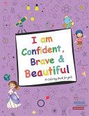 I Am Confident Brave Beautiful Book PDF