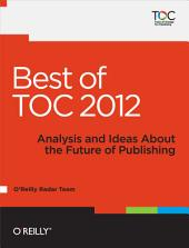 Best of TOC 2012
