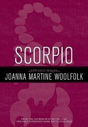 Scorpio Book PDF