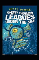 20 000 Leagues Under the Sea Annotated PDF