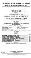 Smithsonian Institute PDF
