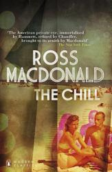 The Chill Book PDF