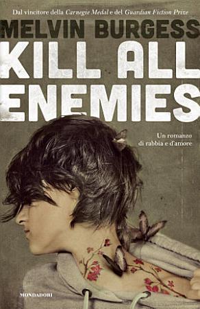 Kill all enemies PDF