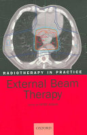 Radiotherapy in Practice