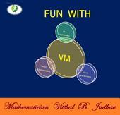 Fun with VM