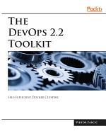 The DevOps 2.2 Toolkit
