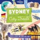 City Trails - Sydney 1