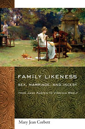 Family Likeness PDF
