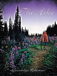The Hike Book PDF