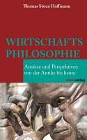 Wirtschaftsphilosophie PDF